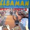 Elbaman 2007